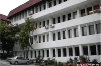 马来西亚精英大学入学条件看这里
