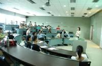 亚洲城市大学本科申请要求是什么,你知道吗