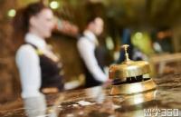 新西兰移民   酒店或汽车旅馆经理移民数据参考