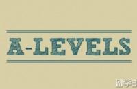 2018年英��高中A-level成�排名