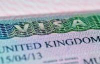 关于英国T4学生签证,你想知道的这里都有!
