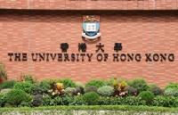 2019年香港研究生申请相关事宜汇总