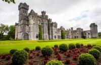 爱尔兰纯语言签证――Pilot签证须知