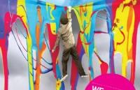 惠灵顿Yoobee设计学院 数字媒体(高级)专业留学分享
