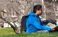 在奥塔哥大学就读是怎样一种体验