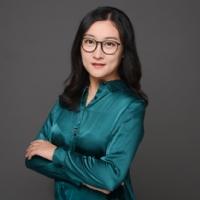 留学360英港白金级顾问 郝月晗老师