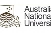 澳国立大学19年首学期以下专业已满额!停止申请!