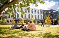 注意!澳洲国立大学2019申请条件已经更新
