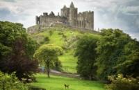 爱尔兰留学优势这么多 你真的不心动么