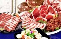 韩国留学生最爱吃的十大美食有哪些