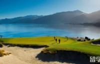 新西兰旅游签证问题大汇总!可做不可以做的事情都在这里了…