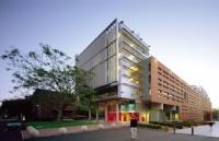 二本学生均分80成功申请澳洲信息技术硕士专业