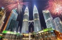实用| 马来西亚留学生活全攻略!