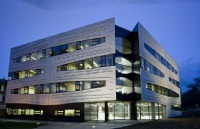 早规划早录取 D同学成功申请新南威尔士大学金融硕士专业