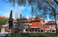 双非学生雅思6.5 跨专业申请澳洲八大会计硕士专业