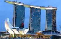 送孩子去新加坡留学!各阶段都有哪些条件?