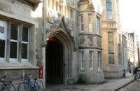 英国TOP45大学雅思要求都在这儿了!看不看随你