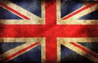 语言课结束!是时候申请英国正课Tier 4学生签证了