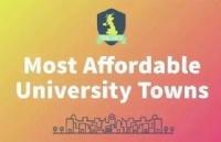 英国大学消费排名出炉!最便宜当属华威