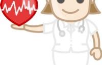 新加坡留学护理专业