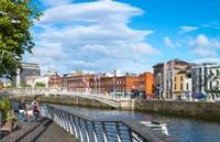 爱尔兰留学学费及生活费用介绍