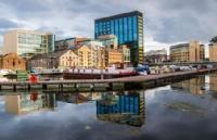 爱尔兰留学住宿多种选择 看看哪种适合你