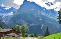 瑞士大�W要求