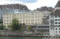 瑞士留学申请流程