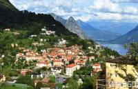 瑞士热门留学专业及就业前景