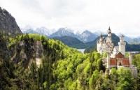 德国留学预热专业