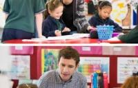 奥克兰大学教育与社会工作学院是新西兰在教育学方面领先的大学