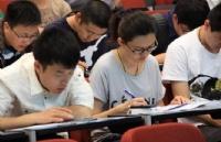 留学新西兰:来AUT学习前应该做哪些事情