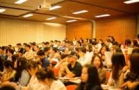 留学新西兰:留学生和移民新西兰入学须知