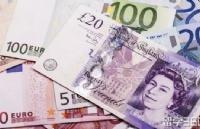 留学英国,一个月花多少钱才正常?