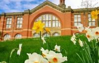 英国大学内部认可的中国院校list
