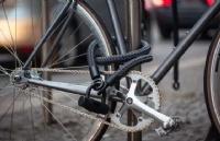 如何在荷兰购买自行车