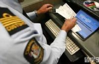 新西兰海关宣布11月起废除国际旅行出境卡填写,出境时间大大缩短!