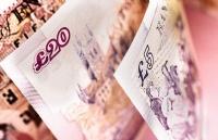 一年三十万 去英国读研究生真的行得通?