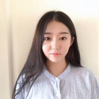 留学360亚洲留学顾问 张姗老师
