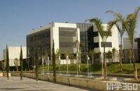 古巴拉斯维亚斯中心大学主要科系解析
