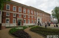 伦敦金史密斯学院学术优势具体体现在哪