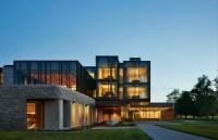 坚定的想法,超强的行动力,加拿大西安大略大学offer获得!