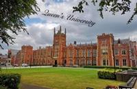 新生讲述:在北爱尔兰留学,是一种怎样的体验?