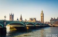 去英国留学,想转专业怎么办?