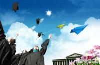 赢在起跑线上!早规划,早申请,早留学!
