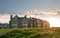 爱尔兰留学研究生申请时间规划一览