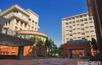 台湾朝阳科技大学整体情况一览