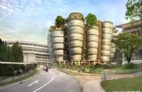 新加坡南洋理工大学学科排名