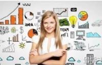 怎么提升美国研究生奖学金申请成功几率?