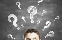 美国博士奖学金该怎么样好申请?